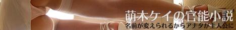 萌木ケイの官能小説